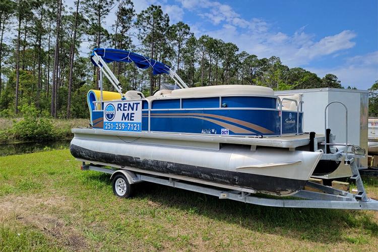 20-pontoon-w-70hp-motor-pontoon-boats-rentals-orange-beach-gulf-shores-alabama-750x500