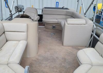 20in-South-Bay-Pontoon-rentals-orange-beach-alabama-750x500
