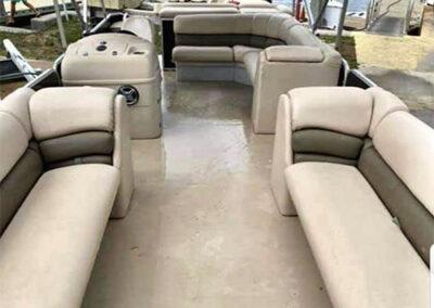 25in-Pontoon-rentals-orange-beach-alabama-750x500