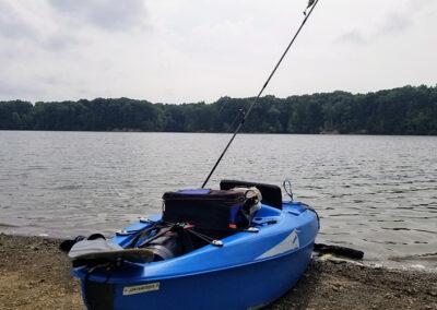 fishing-kayak-rentals-orange-beach-alabama-750x500