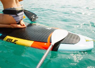 paddle-board-rentals-orange-beach-alabama-750x500