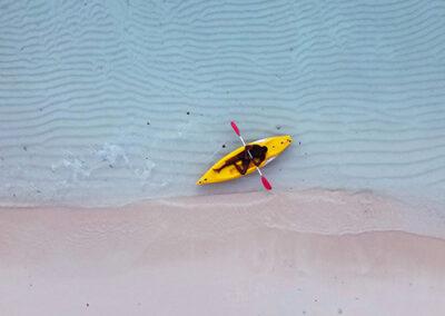 single-kayak-rentals-orange-beach-alabama-750x500
