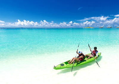 tandem-kayak-rentals-orange-beach-alabama-750x500